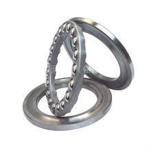STEERING BEARING Thrust ball bearing 511/530