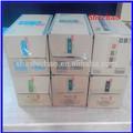 Suco de frutas e caixas de papel, caixa ou caixa para bebidas, cerveja, a embalagem do vinho, embalagem/shichao xangai