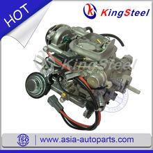High performance car carburetor for toyota 22R carburetor