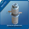 de alta potencia de soldadura por ultrasonidos para la máquina de limpieza por ultrasonidos del transductor