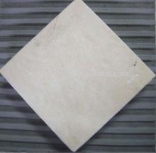 wood style ceramic tile