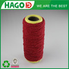 5s/8ply open end cotton polyester yarn easy life 360 rotating spin magic mop