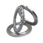 STEERING BEARING Thrust ball bearing 591/600