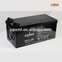 MSDS smf batteries 200 amp