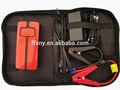 شهادة ce و مجموعة أدوات لحالات الطوارئ القفز بداية حزمة نوع المساعدة على الطريق
