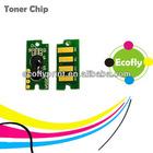 C13S050689 for Epson Workforce AL M300 printer chips for epson