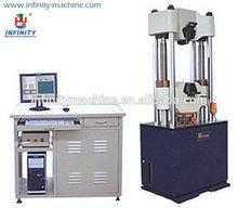 1000kn utm universal testing machine