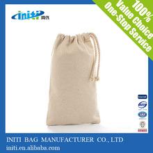 2014 new products alibaba china wholesale canvas drawstring bag