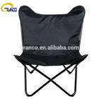 Granco KAL930 beauty butterfly chair frame