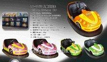 2014 coche competitivo parachoques precio, Coche de juguete coche parachoques LT-1047B