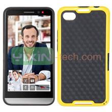 for blackberry z30,Rhombus phone case for blackberry z30