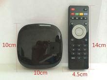 "home dvd hd player 2.5"" dvix mini sd card multimedia music player shinning surface black case"