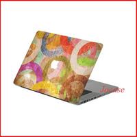 for macbook silicone case