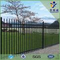 Revestido cerca artificial, artificial folha de cerca de, pedraartificial cerca