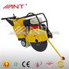 QG180 saphalt scraper machine concrete saw electric road cutter