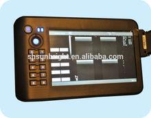palm ultrasound pocket size convenient for user /portable ultrasound