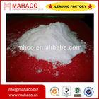 High Quality P-Toluene Sulfonic Acid