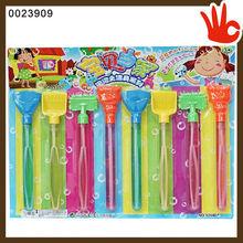 China wholesale cheap bubble toy hot bubble toys toys bubble sword