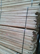 pine finger joint timber for sale