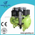2hp oil free compressor móvel