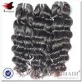 Encanto perfeito 100% brasileira cabelo cartela de cores