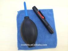 3 in DSLR Cleaning Kit Lens Cleaner pen
