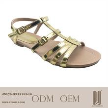 wholesale china women shoes new style