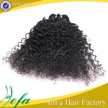big curly weave hair short curly weave hair african kinky human hair