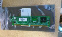 PVDM2-36DM Cisco module Cisco 3900 Series Routers & Accessories Packet Voice/Fax DSP Modules & Power Supply