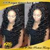 Qingdao wig products top quality curly human hair wigs for black women brazilian human hair wigs