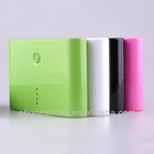 2014 new arrival low price usb universal power bank fcc
