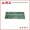 Biscuit distribuidores 763603H04 elevador ar condicionado placa de controle