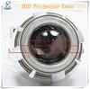 Stable quality bixenon lens 3.0