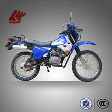 China Cheap 120cc Motorcycle Hot Dirt Bike,KN125GY-2