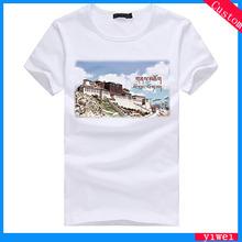 Fashion Men Beautiful T Shirt Wholesale Cheap
