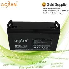 best solar battery price 12 volt battery for solar panel systems