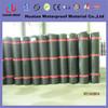 SBS polymer modified bitumen bentonite waterstop membrane