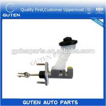 performance alloy brake master