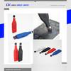 capacitance screen touch pen USB flash drive ,silicon pvc touch pen drive cell phone ,stylus pen bulk 1gb usb flash drives