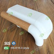 deslick,drop resistance,fireproof,impact resistance handrail