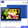 china no brand 7 inches adult flash games android tablet