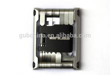 Brand New 18 in 1 Multi tool kit mountain bike bicycle combination repair tool