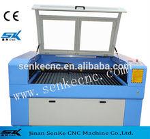 direct manufacturer made cnc laser equipment