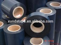 Similar to Polyken 980-20 pipe tape