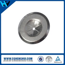 ISO High Quality and Competitive Price Insulation Pins Washer