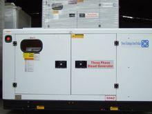 Factory Sale!! ISO Certificated 150KVA kohler generator