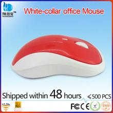 VMW-138 mini optical receiver new 2.4g receiver driver wireless usb pc mouse