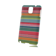 Factory price smart cover case for samsung galaxy note 3,expert in oem/odm production