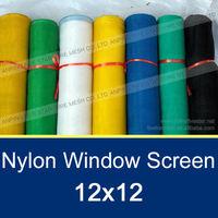 16x16 nylon window mosquitoe netting