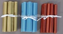 Glue Gun Sealing Wax Sticks